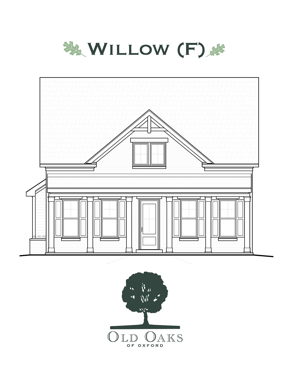 Willow F