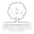 Old Oaks of Oxford